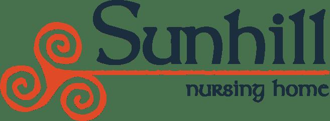 Sunhill Nursing Home