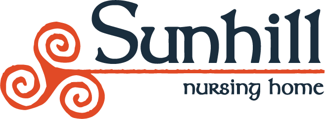 Sunhill Nursing Home